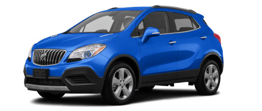 Get a great deal on winter tires for your Buick  Encore in London Ontario from Finch Chevrolet
