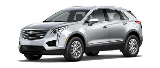 Get a great deal on winter tires for your Cadillac XT5 in London Ontario from Finch Chevrolet