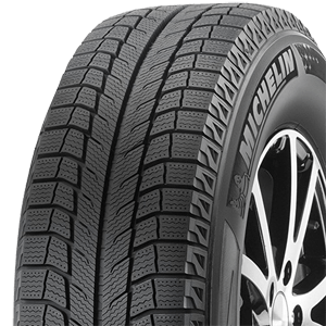 Outfit your GM vehicle with these Firestone Winterforce ice zero winter tires from Finch Chevrolet in London Ontario